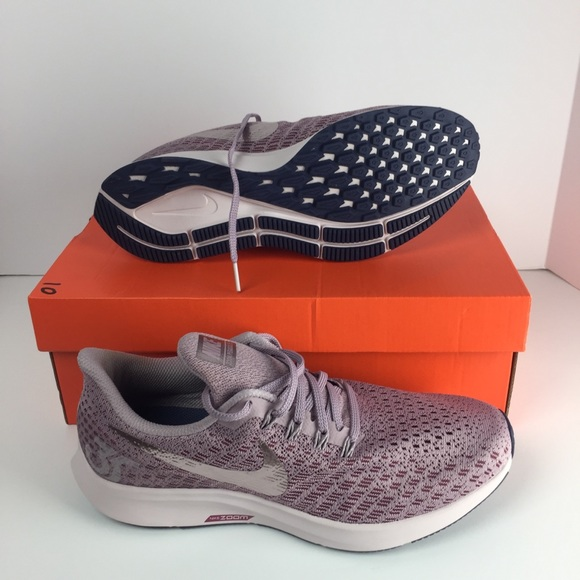 a5bdea4e8ad68 Nike Shoes | Womens Air Zoom Pegasus 35 Elemental Sz 10 | Poshmark